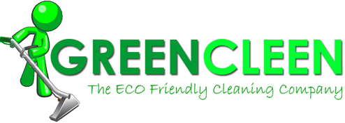 Green Cleen - The Eco Friendly Cleaning Company